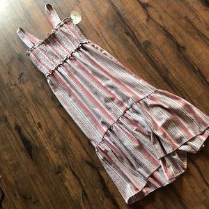 Knox Rose Dresses - BNWT Adorable Summer Dress